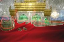 علی اکبر حسین(ع) ۱