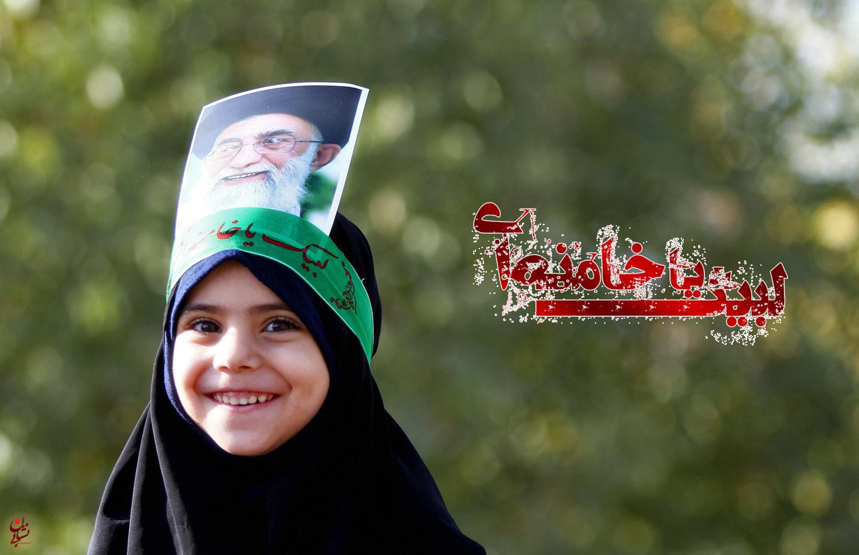 http://bi-neshan.ir/wp-content/uploads/2011/12/Seyed-Ali-17.jpg