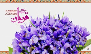 Eid Ghourban 93