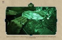وفات سید الکریم(ع) ۴
