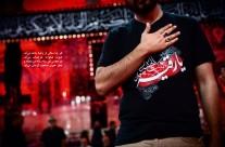 شهادت رقیه بنت الحسین(س) ۵