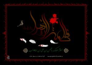Shahadate H.Mohsen(a) 94
