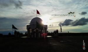 Rahyan Nour 94 - Sharhani 94