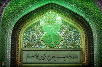 حضرت صالح بن موسی الکاظم(ع)
