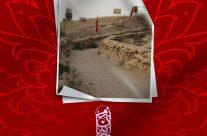 راهیان نور ۴۳ – فتح المبین