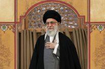 پدر ایران ۳