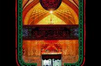 شهادت حضرت علی بن حسین(ع) ۸