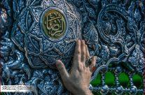 شهادت امام علی بن موسی الرضا(ع) ۱۰